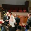 Brenna-Wedding-2014-359