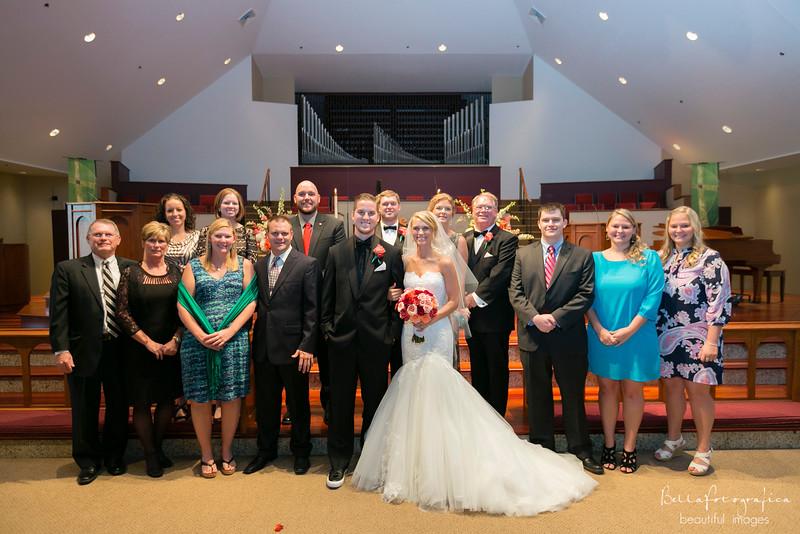 Brenna-Wedding-2014-392