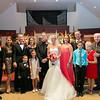 Brenna-Wedding-2014-397
