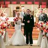 Brenna-Wedding-2014-382