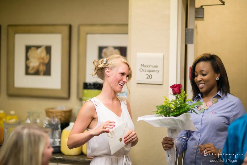 Brenna-Wedding-2014-031