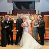 Brenna-Wedding-2014-395