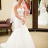Brenna-Wedding-2014-278