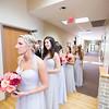 Brenna-Wedding-2014-315