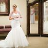 Brenna-Wedding-2014-272