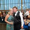 Brenna-Wedding-2014-478