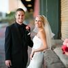 Brenna-Wedding-2014-468