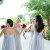 Brenna-Wedding-2014-150