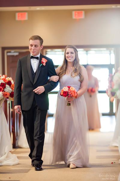 Brenna-Wedding-2014-329