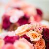 Brenna-Wedding-2014-212