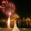 Brenna-Wedding-2014-607