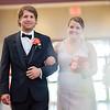 Brenna-Wedding-2014-327