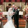 Brenna-Wedding-2014-369