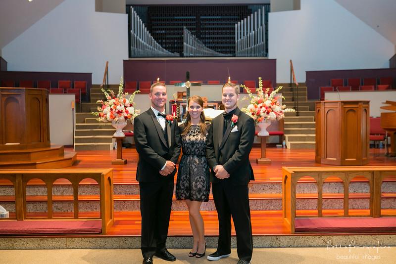 Brenna-Wedding-2014-405