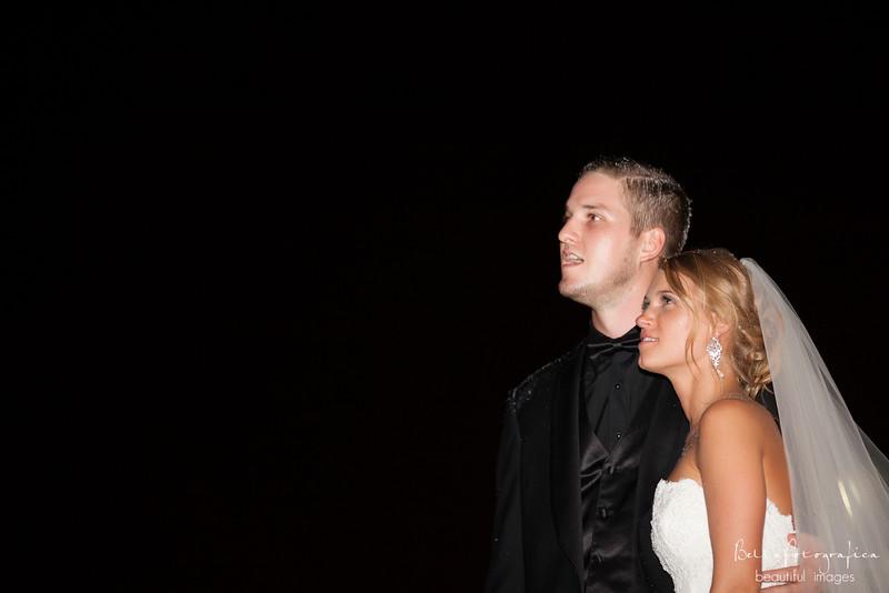 Brenna-Wedding-2014-609