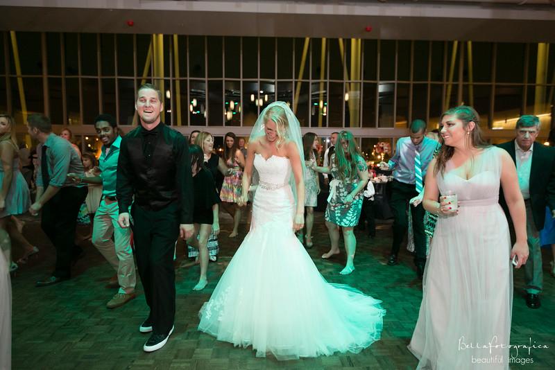 Brenna-Wedding-2014-531