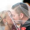 Brenna-Wedding-2014-467