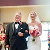 Brenna-Wedding-2014-343