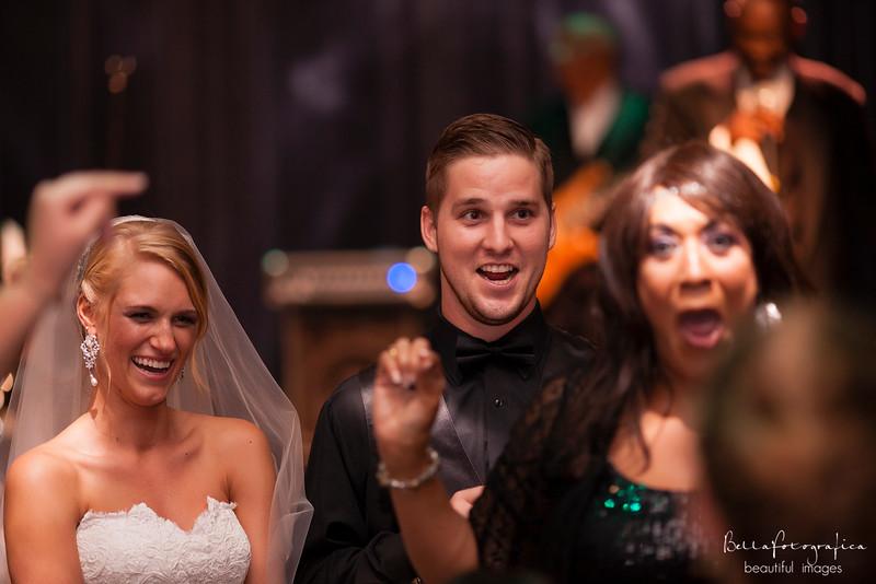 Brenna-Wedding-2014-570