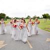 Brenna-Wedding-2014-160