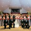 Brenna-Wedding-2014-402