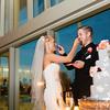 Brenna-Wedding-2014-486
