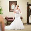 Brenna-Wedding-2014-271
