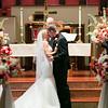 Brenna-Wedding-2014-378