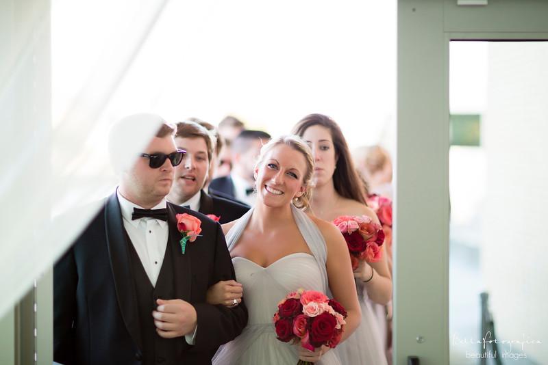 Brenna-Wedding-2014-430