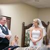 Brenna-Wedding-2014-312