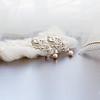 Brenna-Wedding-2014-074