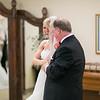 Brenna-Wedding-2014-302