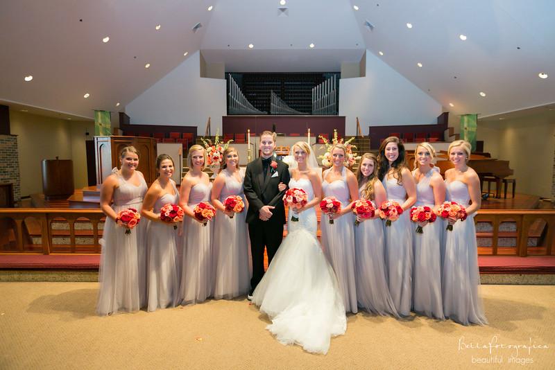 Brenna-Wedding-2014-400