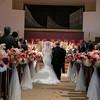 Brenna-Wedding-2014-345