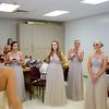 Brenna-Wedding-2014-232