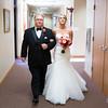 Brenna-Wedding-2014-332