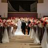 Brenna-Wedding-2014-351