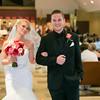 Brenna-Wedding-2014-385