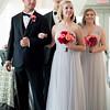 Brenna-Wedding-2014-434