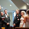 Brenna-Wedding-2014-354