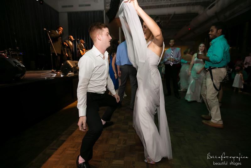 Brenna-Wedding-2014-524