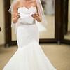 Brenna-Wedding-2014-274