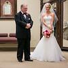 Brenna-Wedding-2014-324