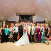 Brenna-Wedding-2014-389