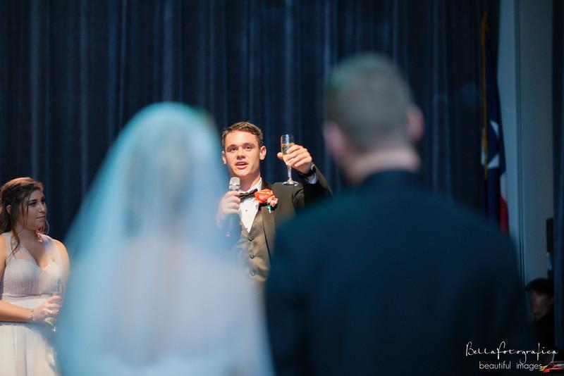 Brenna-Wedding-2014-495