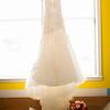 Brenna-Wedding-2014-209