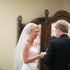 Brenna-Wedding-2014-266