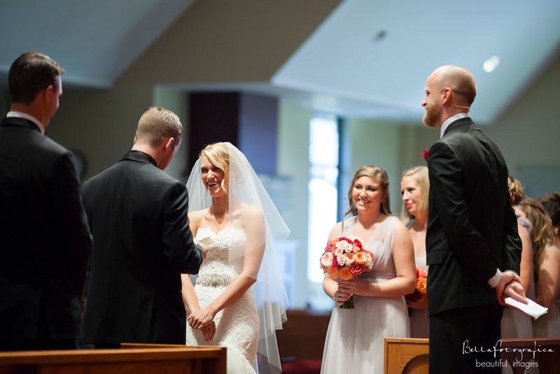 Brenna-Wedding-2014-361