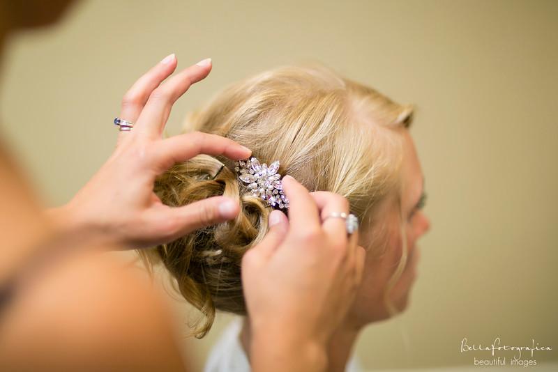 Brenna-Wedding-2014-021