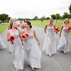 Brenna-Wedding-2014-162